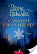 Cover of Cannoni per la libertà