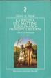 Cover of La regina del mattino e Solimano principe dei geni