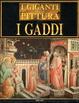 Cover of I Gaddi