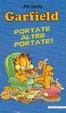 Cover of Portate altre portate!