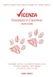 Cover of Vicenza. Emozioni in cammino. Volume secondo