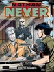 Cover of Nathan Never n. 270