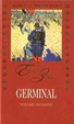 Cover of Germinal vol.2