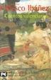 Cover of Cuentos Valencianos