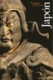 Cover of Japón