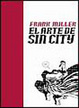 Cover of EL ARTE DE SIN CITY