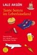 Cover of Tante Semra im Leberkäseland