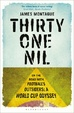 Cover of Thirty-One Nil