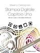 Cover of Stampa digitale capitolo uno