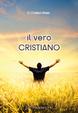 Cover of Il vero cristiano