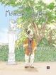 Cover of Memorie di Iris