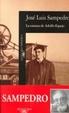 Cover of LA ESTATUA DE ADOLFO ESPEJO 2 ED.|