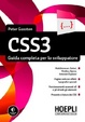 Cover of CSS3