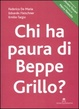 Cover of Chi ha paura di Beppe Grillo?
