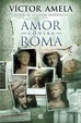 Cover of Amor contra Roma
