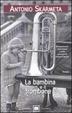 Cover of La bambina e il trombone