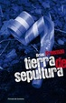 Cover of Tierra de sepultura