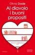 Cover of Al diavolo i buoni propositi