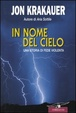 Cover of In nome del cielo