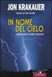 Cover of In nome del cielo