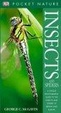 Cover of Insects