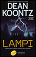 Cover of Lampi
