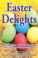 Cover of Easter Delights Cookbook