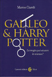 Cover of Galileo & Harry Potter
