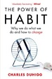 Cover of The Power of Habit