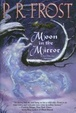 Cover of Moon in the Mirror