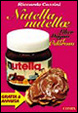 Cover of Nutella Nutellae