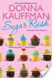 Cover of Sugar Rush