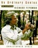 Cover of No Ordinary Genius
