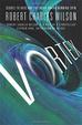 Cover of Vortex