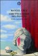 Cover of I brutti scherzi del passato. Identità, responsabilità, storia