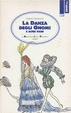 Cover of La danza degli gnomi