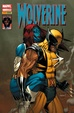 Cover of Wolverine n. 228