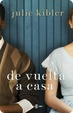 Cover of De vuelta a casa