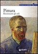 Cover of Pittura