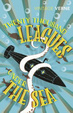 Cover of Twenty Thousand Leagues Under the Sea