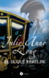 Cover of El duque rebelde/ The Rebel Duke