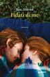 Cover of Fidati di me
