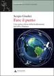 Cover of Fare il punto