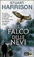 Cover of Il falco delle nevi