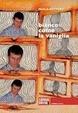Cover of Bianco come la vaniglia