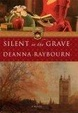 Cover of Silent In The Grave