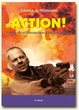 Cover of Action! Forme di un transgenere cinematografico