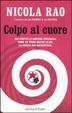 Cover of Colpo al cuore