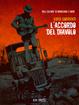 Cover of L'accordo del diavolo