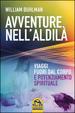 Cover of Avventure nell'aldilà